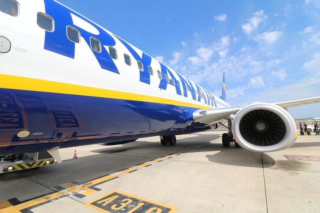"""איך חוק שירותי תעופה מגן על הטסים לחו""""ל?"""